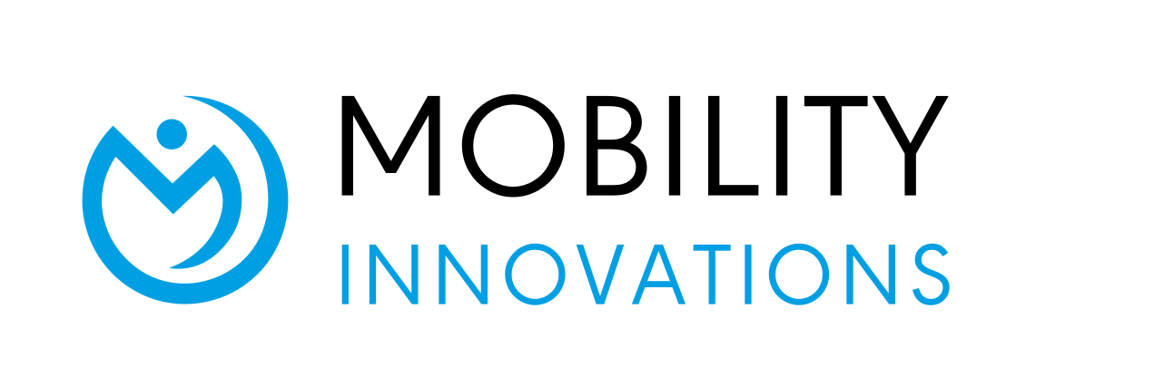 Mobility Innovations Training